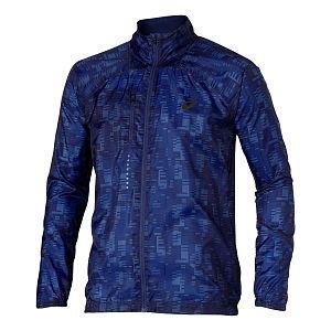 Asics Lightweight Jacket