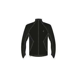 Asics Lite Show Jacket