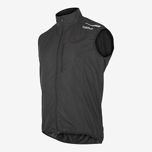 Fusion S1 Run vest