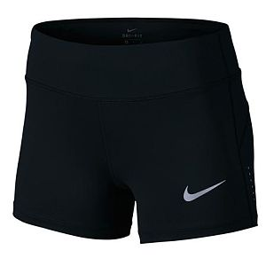 Nike Epic run short 3-in 1