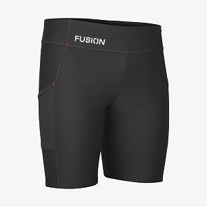 Fusion womans C3 Short Training Tight