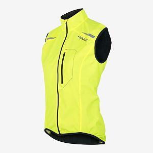 Fusion S1 woman vest