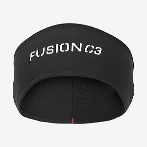 Fusion Run Headband