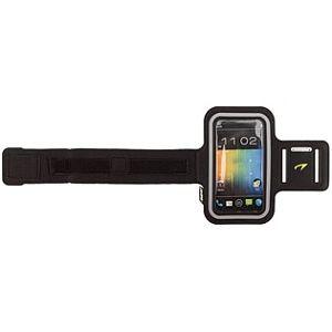 Smartphone Sport Armband Basic