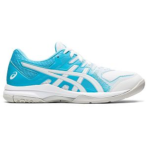 Asics Gel Rocket 9 Dames
