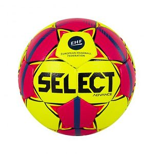 Select Handbal Advance
