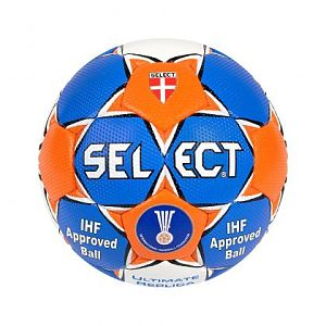 Select Ultimate Replica Handbal