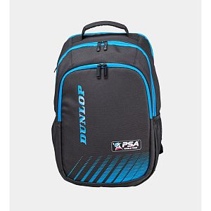 Dunlop PSA Backpack