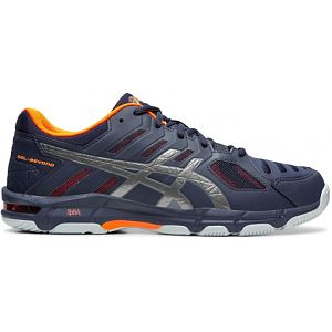 Asics Gel Beyond Heren