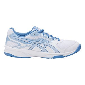 Asics Upcourt 2 dames