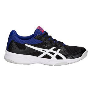 Asics Upcourt woman