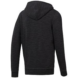 Reebok FZ hoodie