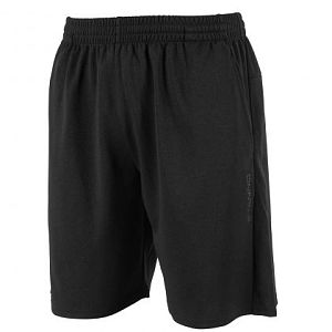 Stanno Functional Tr Short