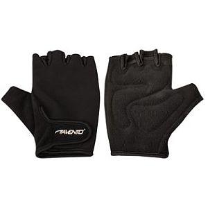 Avento Fitness/fiets handschoenen