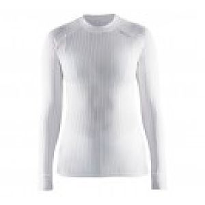 Craft active extreme shir woman longsleeve