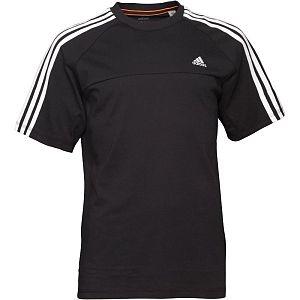 Adidas Ess 3S Crew shirt