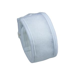 Secutex Elbow strap pressure