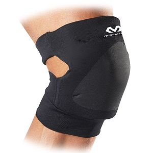 Mc David volleybal knee pad