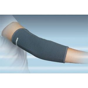 Secutex neopreen elbow sleeve
