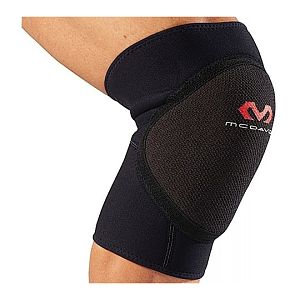 Mc David Handbal knee pad