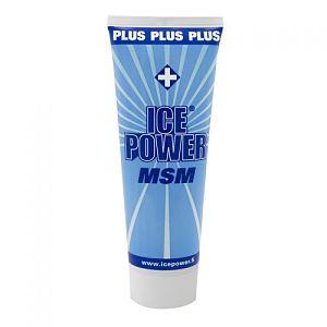 Medzorg Ice power 200 ml +msn