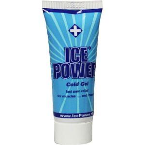 Ice power coldgel 20 ml