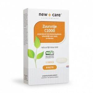 New Care C1000 TR