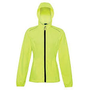 WS Ultra Light Softshell