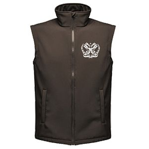 Young Riders Bodywarmer RG148