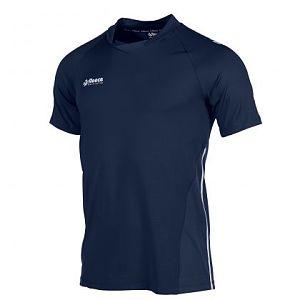 Reece Varsity shirt uni